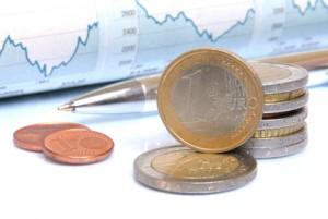 Convexity Börse - Sind Ethische Fonds die besser rentierlichen?